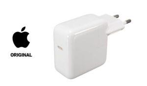 Karikues Origjinal Macbook Air Pro Apple Original charger DyqanTaxi