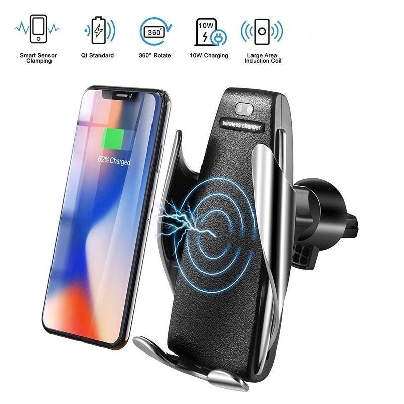 Karikues Wireless per makine Android Samsung iphone Dyqan Taxi