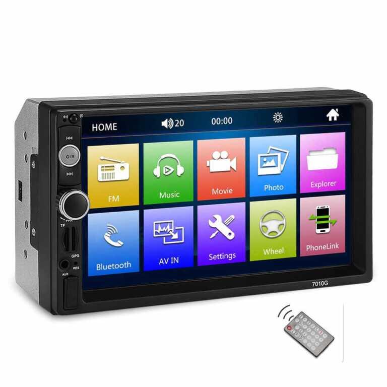 kasetofon per makine dyqan taxu digital