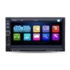 Kasetofon per makine me ekran makina ne shitje mp3 Digital Dyqan Taxi