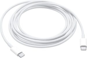 Macbook Air Pro Usb C Cable Fishe Dyqan Taxi