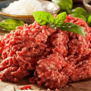 Makine grirese mishi igor first austria dyqan taxi per qofte me mish te grire
