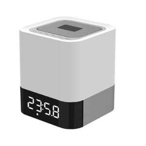Mini Speaker HiFi Portable Speaker Dyqan Taxi