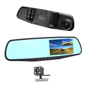 Cak Camera Mirror Kamera per makine Dyqan Taxi