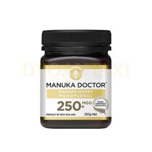 mjalti i manukas me 250 mgo blerje online ne dyqan taxi
