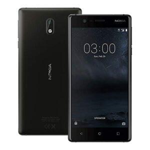 Nokia 3 me android ne Dyqan Taxi Tirane