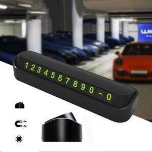 Numrator parkingu dyqan taxi