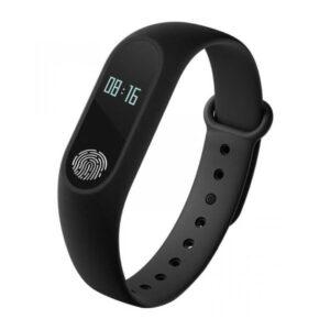 ore inteligjente m2 smart band health bracelet Dyqan taxi blerje online byzylyk inteligjent