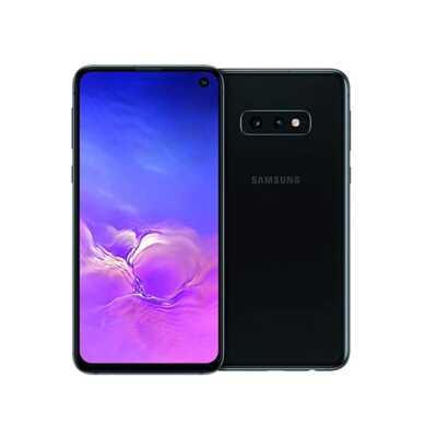 Samsung Galaxy S10e specs 2019 price