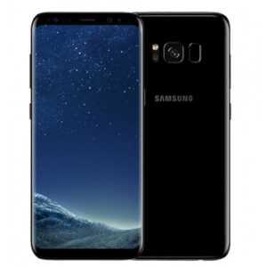 Samsung Galaxy S8 i Perdorur