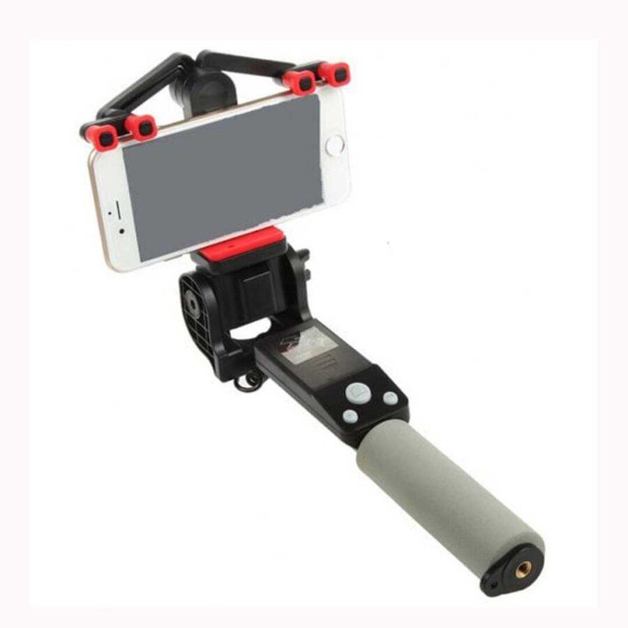 Selfie Stick Shkop Selfie Dyqan Taxi selfie shkop 360 grade