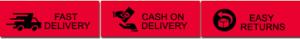 Si te blej online Blerje Online Dyqantaxi dyqan taxi Faqe per te blere online shitje online porosit online paguaj ne dorezim