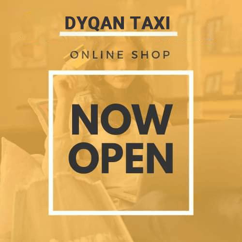 si te shes online dyqan taxi dyqantaxi blerje shitje produkte shop market
