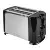 Slice Toaster Fuego Thekese Buke Dyqan Taxi