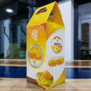 Mjalte per dobesim Mjalti Honey D+