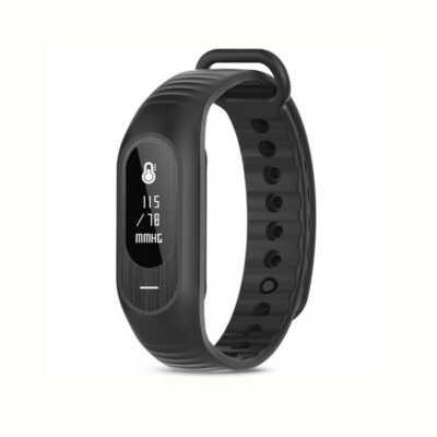 Samrt Band Dyqan Taxi Smart Watch