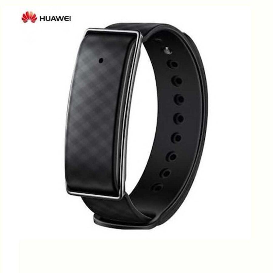 Smart Bracelet Huawei dyqan Taxi Online