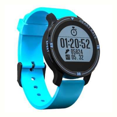 Smart Sport Watch Dyqan Taxi Aerobics Online Shop