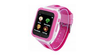 Smart Watch per Femije Ore ne shitje Dyqan Taxi Online