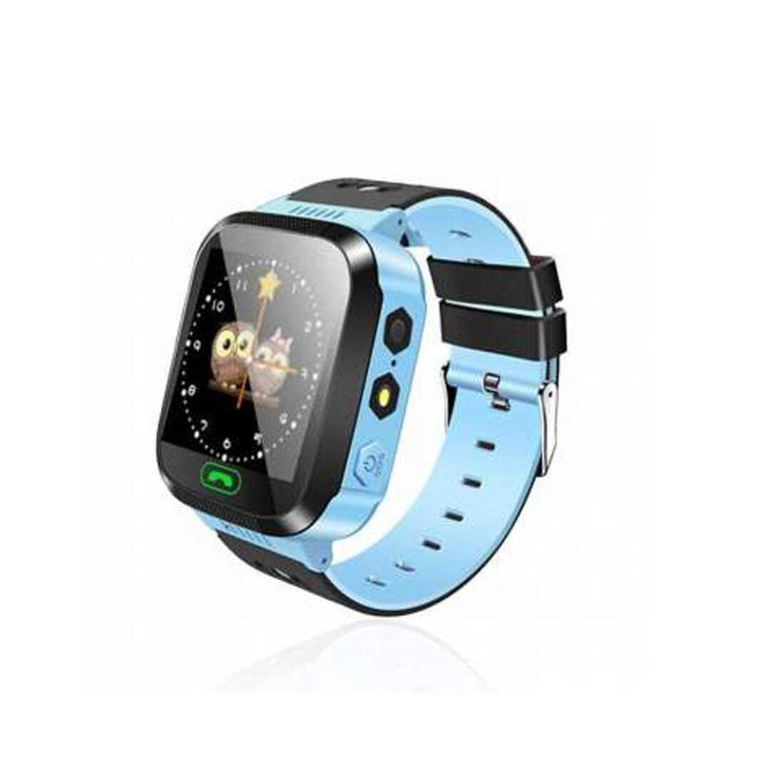 Smart Watch femijesh