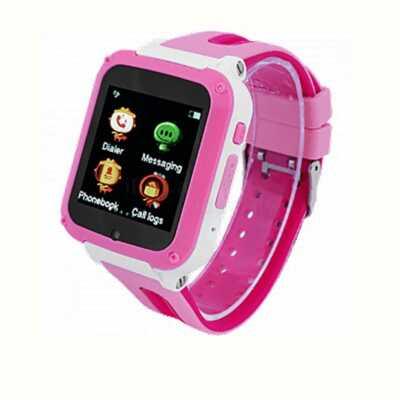 Smart Watch per femije dyqan taxi