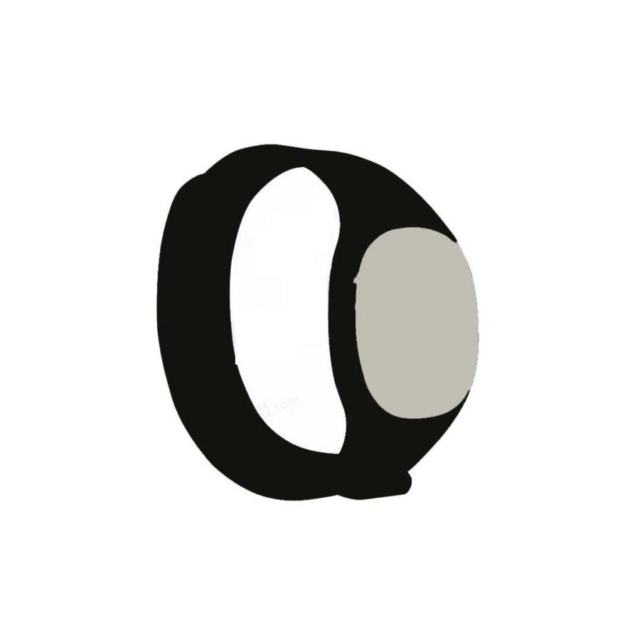 Smart WristBand Bracelet dyqan taxi