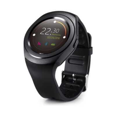smartwatch Dyqan taxi online ore inteligjente Blerje Smart Watch T11 pro