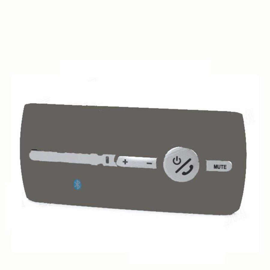 Speakerphone Bluetooth Car kit Per Makine Dyqan Taxi Online Transmetues multipoint
