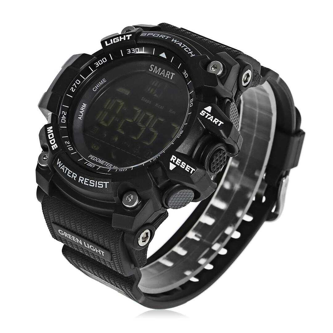 Sport Smart Watch dyqan Taxi Blerje Online