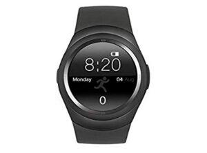 Smart Watch t11 Pro Dyqan Taxi