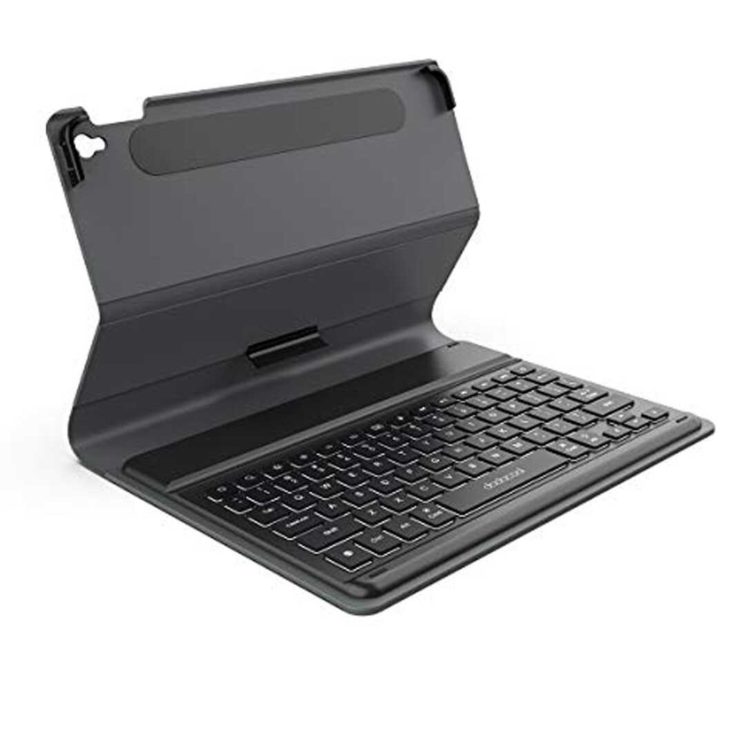 Tastiere dodocool keyboard dyqan Taxi