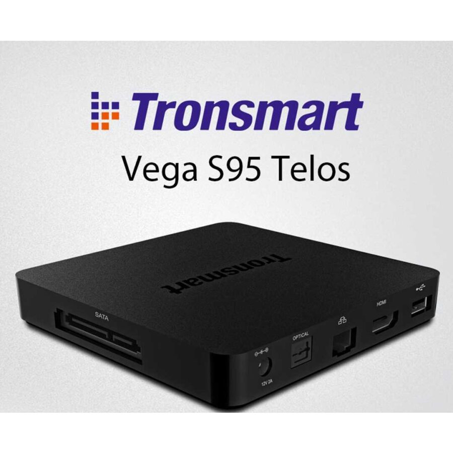 android tv box transmetues Wireless Vega dyqan Taxi Shop Online S95
