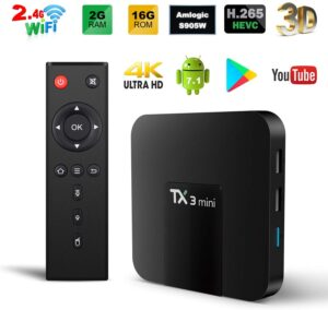 Filma Online Youtube pa pagese smart tv