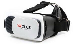 Syze Virtuale VR Dyan Taxi