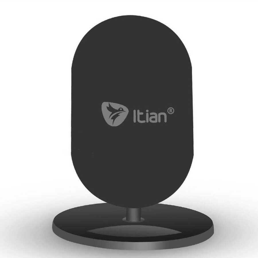 Wireless charger Itian Karikues i shoejte dyqan Taxi Blerje online