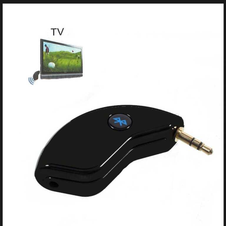 Wireless Transmetues me bluetooth Wireless Transmitter Blerje Online Dyqan Taxi