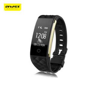 Sports Wristband Smart Watch Dyqan Taxi