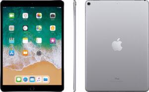 Apple Ipad pro Dyqan Online Tirana Albania