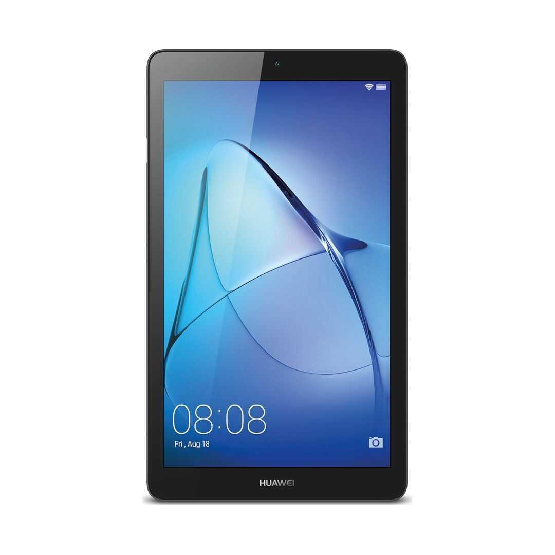 Huawei MediPad T3 0.7 Tablet Dyqan Taxi Online