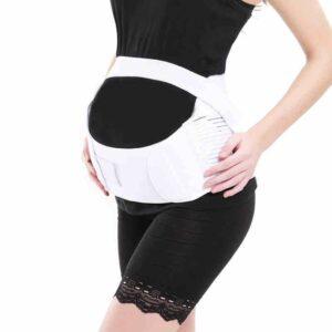 Korset per gra shtatezane Pregnancy Corset bli online porosit dyqantaxi