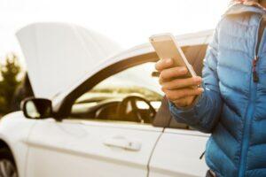 Skaner per makinen elm 327 OBD dyqan taxi porosit online
