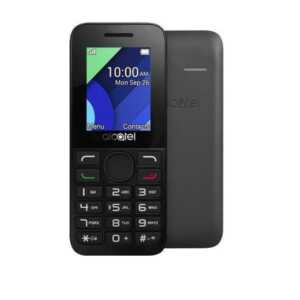 Celular ne shitje alcatel 1054d dyqan taxi online celulare