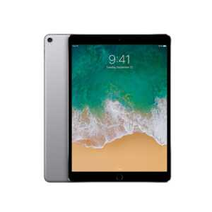 apple ipad pro ne shitje ne dyqan taxi online tablet
