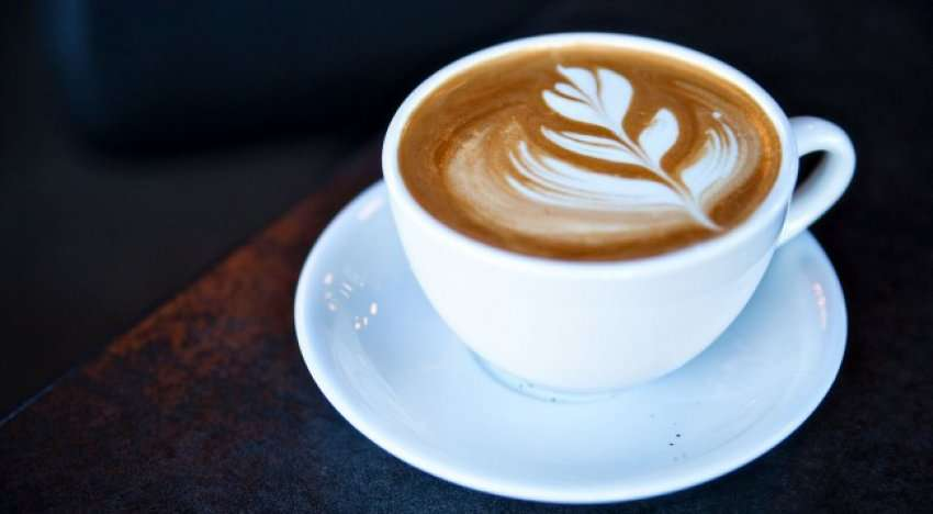 Ekspres Kafeje kafe ne shtepi dyqan taxi bar kafe
