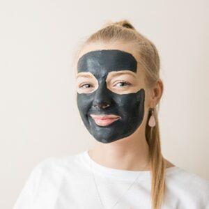 Maske per fytyre