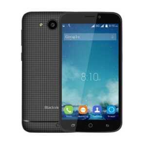 Smartphone Blackview A5 dyqan taxi blerje online