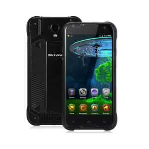 blackview BV5000 Dyqan taxi online blerje smartphone