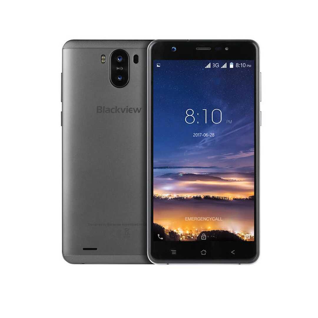 blackview r6 smartphone blerje online dyqan taxi