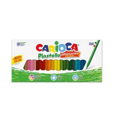 bojra dylli per femije carioca plastelli 6182 vaji lodra dyqan taxi