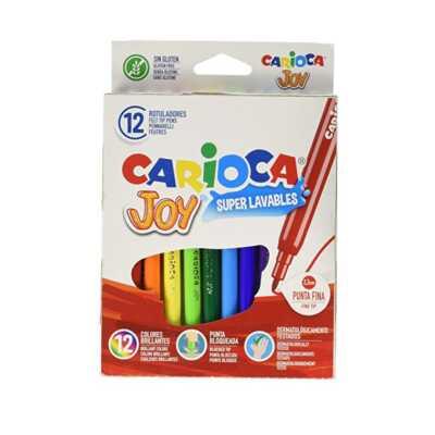 carioca joy markers 6415 dyqna taxi lapsa te lengshem bojra per femije